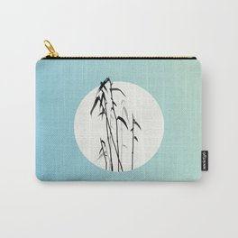 [4.20—4.24] Reeds Begin to Sprout Carry-All Pouch