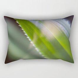 Aloie Bolshoie Rectangular Pillow