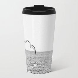 seagul Travel Mug