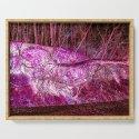 Pink Vein by jillshoop