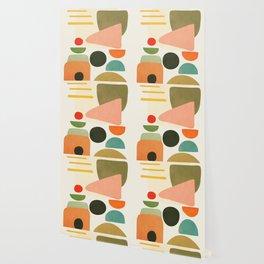 Modern Abstract Art 71 Wallpaper
