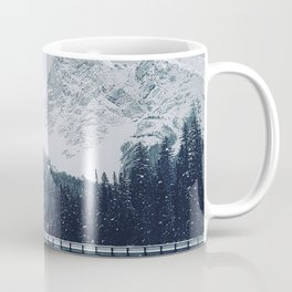 Cozy Coffee Mug
