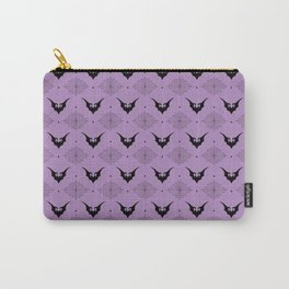 BATS BATS BATSv2 Carry-All Pouch