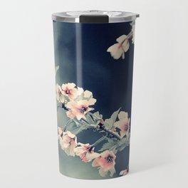 #189 Travel Mug