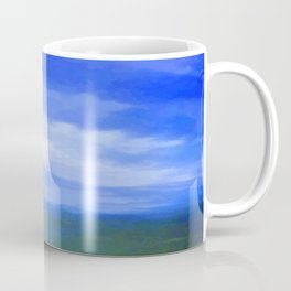 Landscape 2019 Coffee Mug