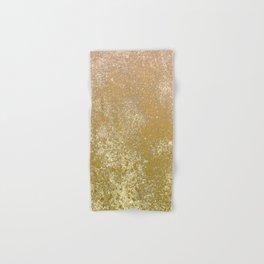 Whispering Wall, in Shade Hand & Bath Towel