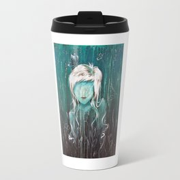 Blend In Travel Mug