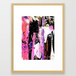 untitled 20 Framed Art Print