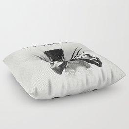 X-MEN Floor Pillow