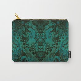 green BoB Carry-All Pouch