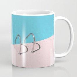 Endless Summer Coffee Mug