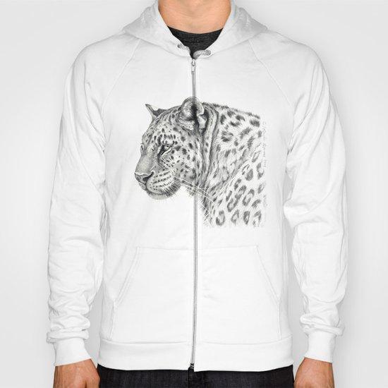 Panthera G013 Hoody