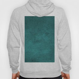 Abstract Background 252 Hoody