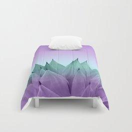 Agave Vibes #7 #tropical #decor #art #society6 Comforters