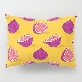 Fig Pillow Sham