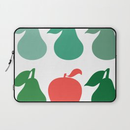 A Delicious Standout Laptop Sleeve