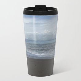 Calm spring morning Travel Mug
