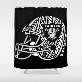 Tautua Duvet Cover by Lonica Photography   Poly Designs  42c59637d