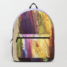 colorfall Backpack
