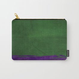 The Hulk Carry-All Pouch