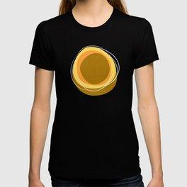 Solar Eclipse MCModern T-shirt