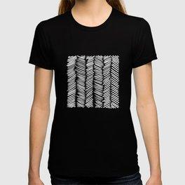Simone III T-shirt
