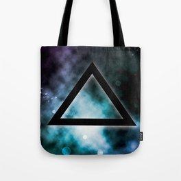 Unrealistic dream Tote Bag