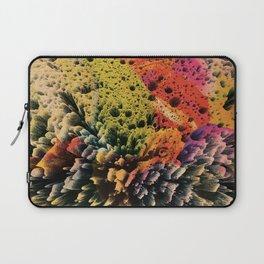 AQUART / PATTERN SERIES 007 Laptop Sleeve