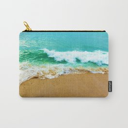Lisbon Surf Carry-All Pouch