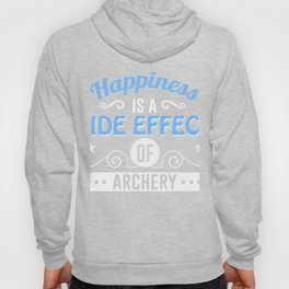 Amazing T-Shirt For Archery Lover. Hoody