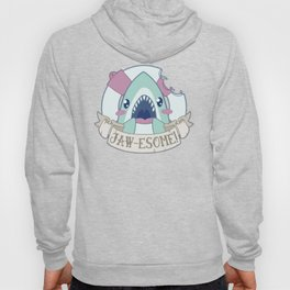 JAWESOME! Hoody
