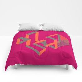 POG Isorinth Comforters
