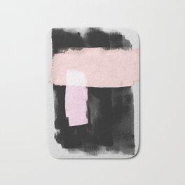 Minimalism 33A Bath Mat