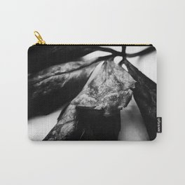Wane Carry-All Pouch