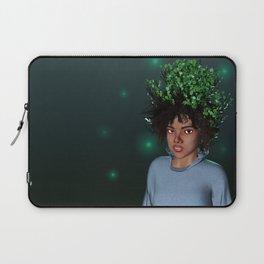 Birch Laptop Sleeve