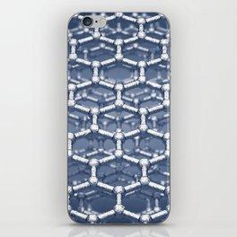Nanotechnology iPhone Skin