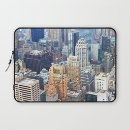 Manhattan Laptop Sleeve