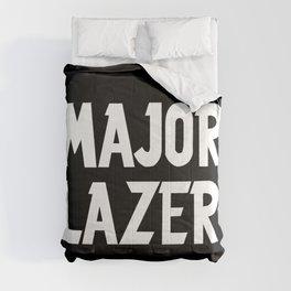 Major Lazer Comforters