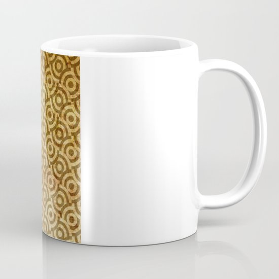 Focas Mug