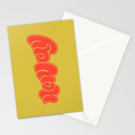 neway Stationery Cards