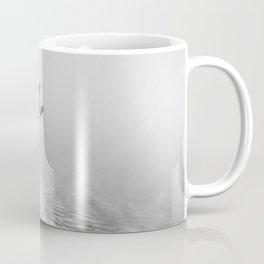 160819-8644 Coffee Mug