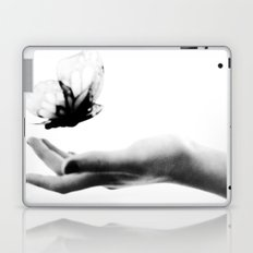Surreal Butterfly Laptop & iPad Skin