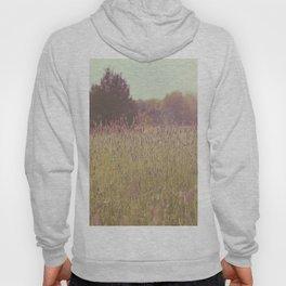 Tall Grass Hoody