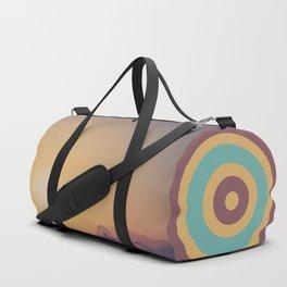 137 | santa monica Duffle Bag