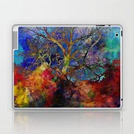 Brandywine Tree Laptop & iPad Skin