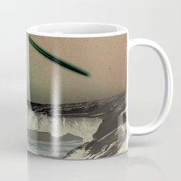 What Will Our Next Planet Look Like? Coffee Mug