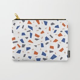 Terrazzo AFE_T2019_S14_1 Carry-All Pouch