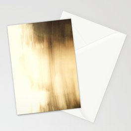 Memories (II) Stationery Cards