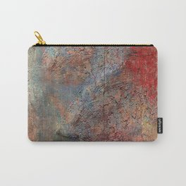 Chimalma Carry-All Pouch