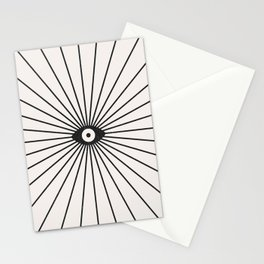 Big Brother Stationery Cards